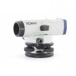 Оптический нивелир Sokkia B40А  (Цена с НДС)