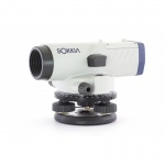 Оптический нивелир Sokkia B30А  (Цена с НДС)
