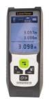 Лазерна рулетка Laserliner LaserRange-Master Gi5 50м (Цена с НДС)