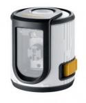 Лазерный нивелир Laserliner EasyCross-Laser (Цена с НДС)