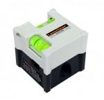 Лазерный нивелир Laserliner LaserCube (Цена с НДС)