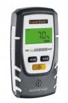 Влагомер Laserliner MoistureFinder Compact (Цена с НДС)