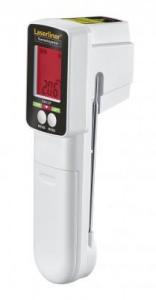 Пирометр Laserliner ThermoInspector (Цена с НДС)