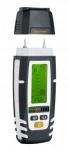 Влагомер Laserliner DampMaster Compact(Цена с НДС)