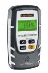 Влагомер Laserliner MoistureMaster Compact Plus (Цена с НДС)