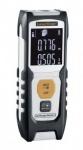 Лазерна рулетка Laserliner LaserRange-Master i3 30м (Цена с НДС)