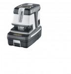 Лазерный нивелир Laserliner CrossDot-Laser 5P Plus (Цена с НДС)