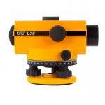 Оптический нивелир Vega L30 (Цена с НДС)