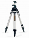Штатив Laserliner 160см (Цена с НДС)