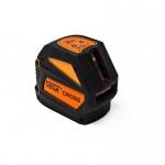 Лазерный нивелир VEGA CROSS (Цена с НДС)