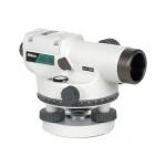 Оптический нивелир Nikon AC-2s (С поверкой)