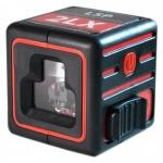 Лазерный нивелир LSP 2LX