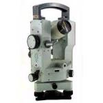 Оптический теодолит 2Т2 (Б/У с поверкой )