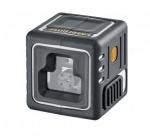 Лазерный нивелир Laserliner CompactCube-Laser 3 (Цена с НДС)