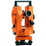 Оптический теодолит 3Т5КП Новый с хранения поверенный