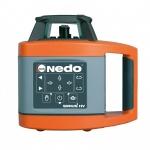 Ротационный нивелир NEDO SIRIUS1 HV (Цена с НДС)
