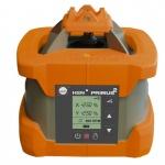 Ротационный нивелир NEDO PRIMUS2 H2N (Цена с НДС)