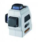 Лазерный нивелир Laserliner AutoLine-Laser 3D (Цена с НДС)