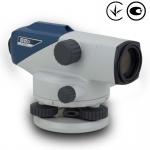 Оптический нивелир Sokkia B20  (Цена с НДС)