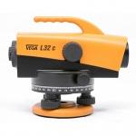 Оптический нивелир Vega L32C (Цена с НДС)