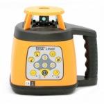 Ротационный лазерный нивелир VEGA LR200 (Цена с НДС)