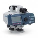 Цифровой нивелир Sokkia SDL1X (Цена с НДС)
