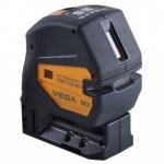 Лазерный нивелир VEGA MIX (Цена с НДС)