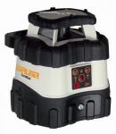 Ротационный  нивелир Laserliner DuraMax XPro 410 S (Цена с НДС)