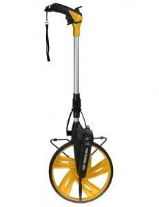 Дорожное колесо TOP MEASURE TM06 (Цена с НДС)