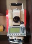 Электронный тахеометр Pentax R-325NX (Б/У с поверкой и гарантией)