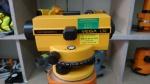Оптический нивелир Vega L30 (с поверкой) Б/У