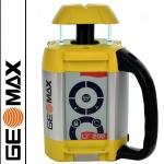 Ротационный нивелир GeoMax LT200