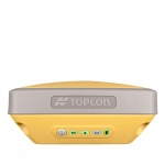 ГНСС приемник TOPCON HiPer SR (INTERNATIONAL SINGLE) (Цена с НДС)