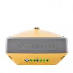 ГНСС приемник TOPCON HiPer VR (SINGLE INTL) (Цена с НДС)