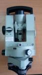 Оптический теодолит 2Т2А