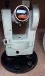 Оптический теодолит 2Т30П (С поверкой) Б/У