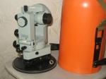 Оптический теодолит 2Т30П (С поверкой) новые с хранения