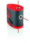 Лазерний нивелир Leica LINO P3