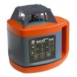 Ротационный нивелир NEDO ECO 600 HV (Цена с НДС)