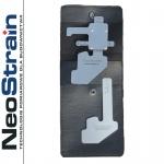 Прибор для измерения профиля PrbS-60/49 NeoStrain