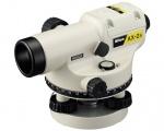 Оптический нивелир Nikon  AX-2s (С поверкой)