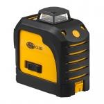 Лазерный нивелир Nivel System CL3D-G (Цена с НДС)
