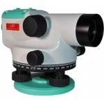 Оптический нивелир  LSP LX-32 (С поверкой)