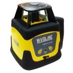 Ротационный нивелир NIVOLINE FRE207A-HG (Цена с НДС)