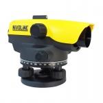 Оптический нивелир NIVOLINE AL18-32 (Цена с НДС)