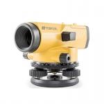 Оптический нивелир TOPCON AT-B4A (Цена с НДС)