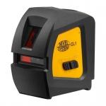 Лазерный нивелир NIVEL SYSTEM CL1 (Цена с НДС)