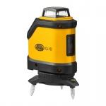 Лазерный нивелир Nivel System CL1D-G (Цена с НДС)