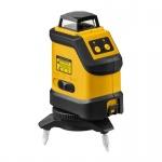 Лазерный нивелир Nivel System CL1D (Цена с НДС)