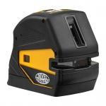 Лазерный нивелир Nivel System CL2 (Цена с НДС)